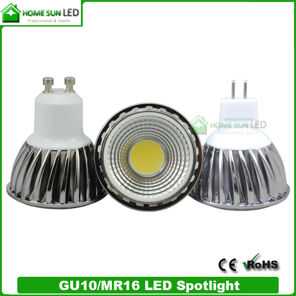 Look from the application of environmental safety reliable dust-proof design material fire UV anti-low temperature cracking price of LED products is ...  sc 1 st  Dimmable LED L& Bulbs & LED light source selection feature -